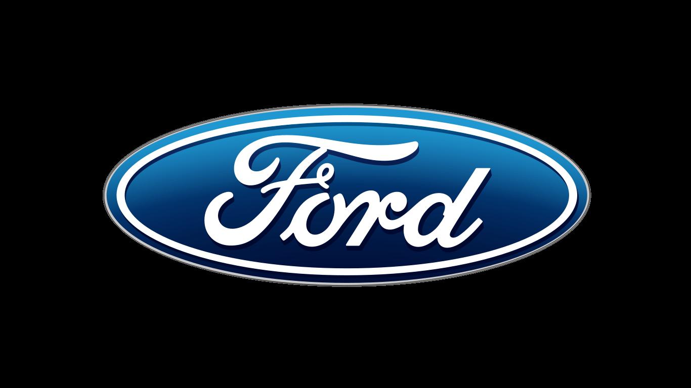 http://djmsuspension.com/wp-content/uploads/2021/08/Ford.png